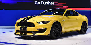 2015 ford mustang gt shelby ford 2019 ford mustang gt350 ford mustang gt shelby cobra