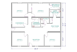 rent the museum of health care conference room plans swawou and