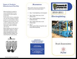 publisher brochure templates best of process chris and jim cim