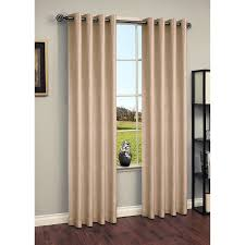 100 jcpenney home sheer curtains best 25 arched window