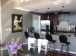 kitchen cabinets do yourself painting kitchen cabis ideas pictures