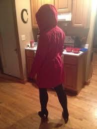 Pll Costumes Halloween Pretty Liars Halloween Costume