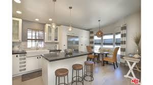 Kitchen Designs For Small Homes Kitchen Design Ideas For Mobile Homes Video And Photos