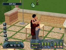 playboy the mansion gold edition free full download free pc