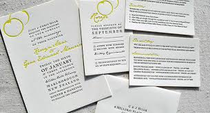 wedding invitations new zealand wedding invitations