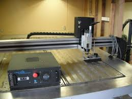 used cnc router table for sale used cnc router table 5 x10 used product