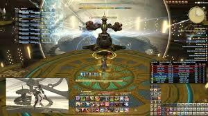 K Hen Online A12s War Pov Youtube