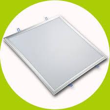 Square Recessed Ceiling Light Fixtures 60 60cm Flat Led Panel Light Square Recessed Ceiling Mounted