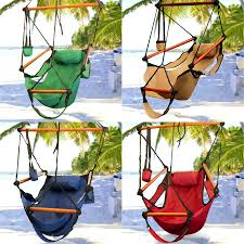 Patio Swing Chair With Stand by Bedroom Beauteous Rattan Patio Swing Chair Hanging Manufacturers