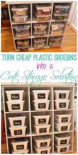 best 25 plastic shoe rack ideas on pinterest best way to