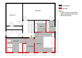 bathroom addition ideas master bedroom bathroom addition floor plans nrtradiant com