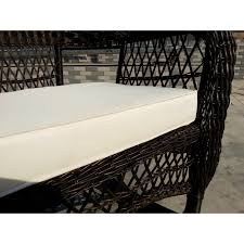 patio dining sets canadian tire home citizen