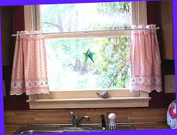 Small Kitchen Curtains Decor Curtains Small Kitchen Curtains Decor Curtain Ideas Windows