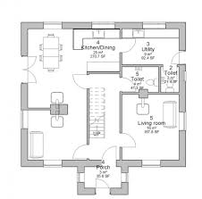 home design for ground floor wonderful house ground floor plan design image of home design