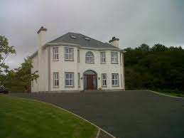 luxury holiday homes donegal holiday home rosswood house donegal ireland booking com