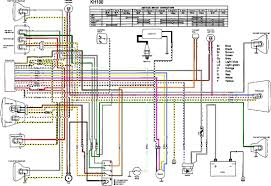 lifan 125 wiring schematic dell computer diagram fancy honda xrm