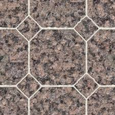 kitchen marvelous kitchen tiles texture kitchen tiles texture