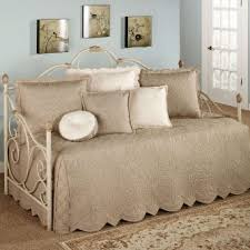 better homes and gardens kelsey daybed with trundle multiple photo
