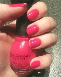 nail paint colors nails art ideas