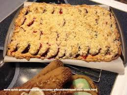 german apple cake recipe made just like oma