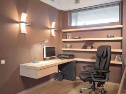 interior design home study small office interior design home design inspiration