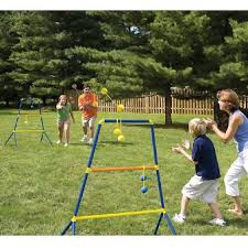 Easy Backyard Games Simple Design Backyard Games Easy 35 Ridiculously Fun Diy Backyard