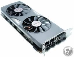 Total 3d Home Design Deluxe 11 Review Geforce Gtx 950 Review Hardwareheaven Comhardwareheaven Com