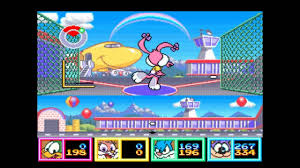 tiny toon adventures tiny toon adventures sourcererz in notes
