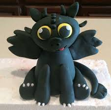 toothless cake topper 103 best kids cakes images on kid cakes kids ca and