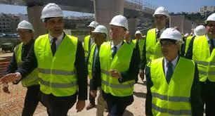 target grand junction black friday government sets september target for completion of kappara