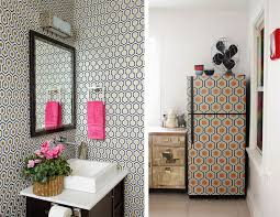 Wallpaper Blog Interior Design Iconic Wallpapers 4 Fresh Ways To Use The Most Popular Patterns