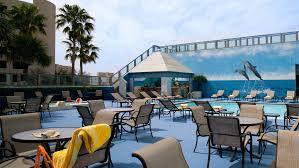 wedding venues in corpus christi corpus christi pool omni corpus christi hotel
