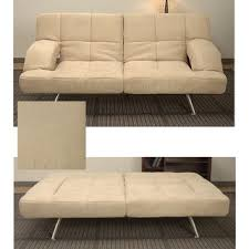 Clean Upholstery Sofa Chai Microsuede Sofa Bed Loveseats Living Spaces And Upholstery