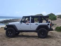 third row seat jeep wrangler third row seat installed jeepforum com jeepjeep