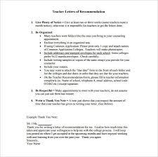 πάνω από 25 κορυφαίες ιδέες για letter of recommendation format