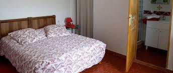 les chambres d chambres d hôtes entrechaux chambres d