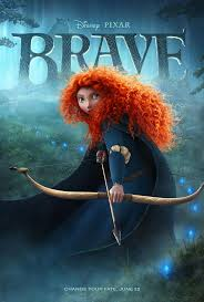 1078 best movies images on pinterest poster movie posters and