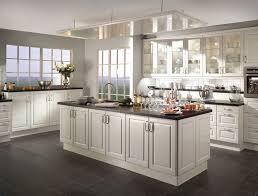deco cuisine classique décoration cuisine classique