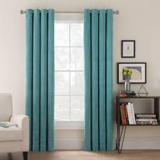 buy teal curtain panels from bed bath u0026 beyond