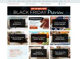 black friday furniture other coupons and promo codes you might