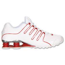 nike womens football boots nz nike shox nz eu running shoes safety shoes football