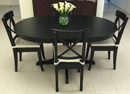 Ikea Extendable Table by Ikea Table Extendable Remarkable 11 Extendable Table Ikea Of