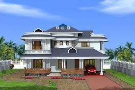 home design exterior small house exterior design kerala house exterior designs small
