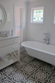 bathroom tile feature ideas why you should add a tile or mosaic feature to your interiors