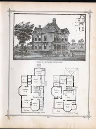 Farmhouse Architectural Plans Best 25 Vintage House Plans Ideas On Pinterest Bungalow Floor