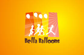 design a google logo online logo design sle logo asia retail sales of balloons balloon
