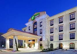 cheap hotels in dallas find the best dallas hotel deals