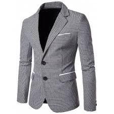 mens suit blazers cheap slim fit suits blazers
