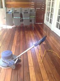 Hardwood Floor Buffer Wood Floor Buffer Home Depot For Floorbuffer Machine Floors
