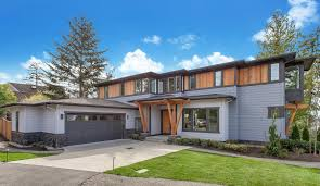 custom home builder custom home builders seattle jaymarc homes